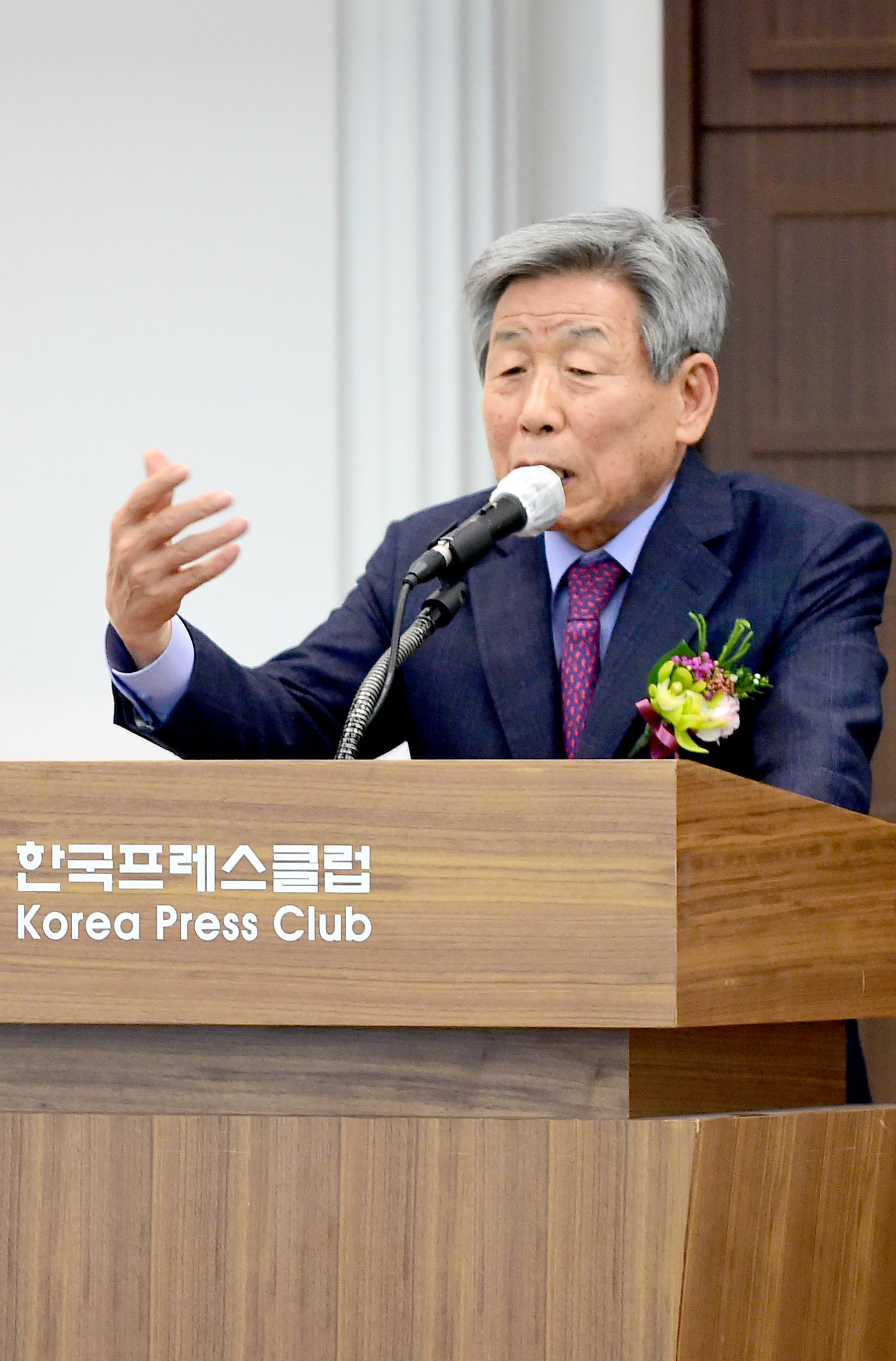 4.19_민주평화상_214.JPG