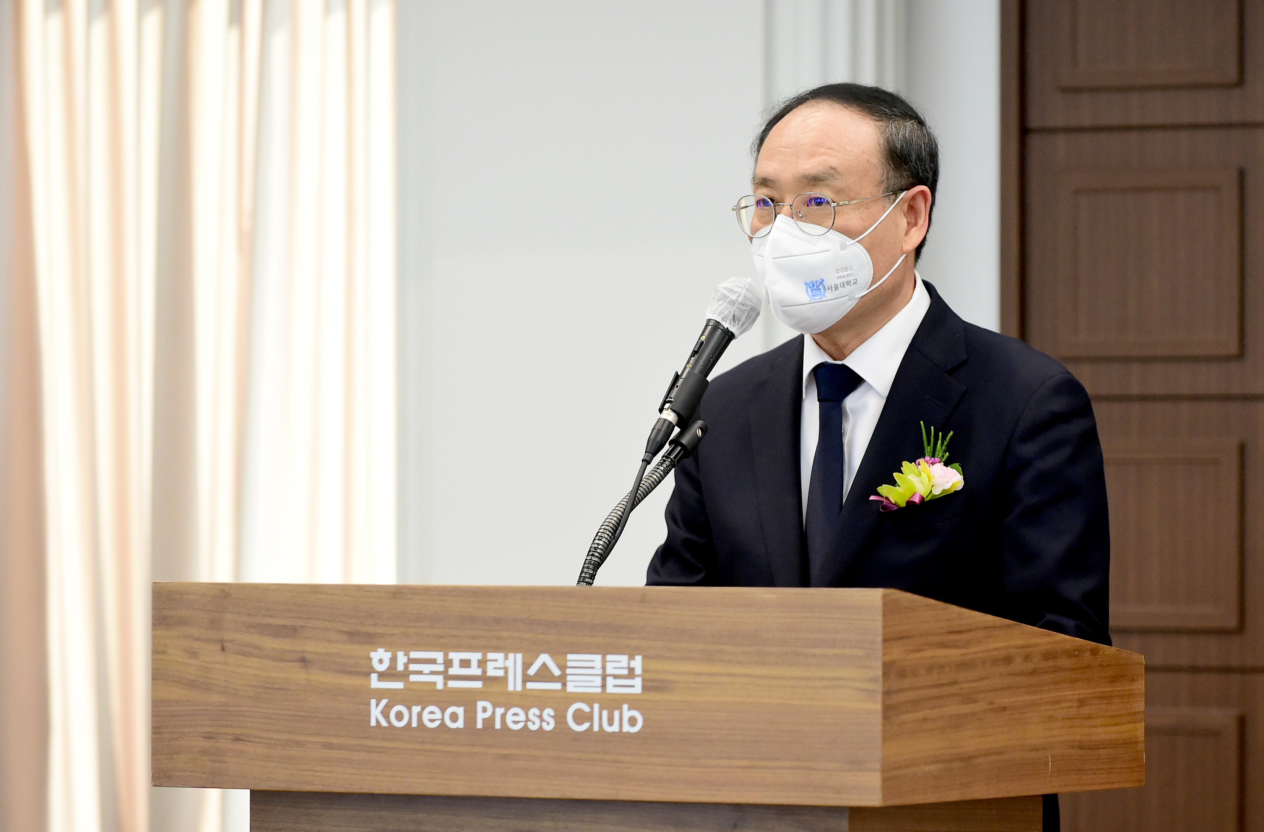 4.19_민주평화상_122.JPG